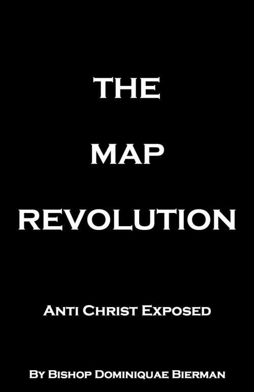 The MAP Revolution