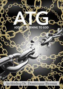 ATG Addictd Turning to God