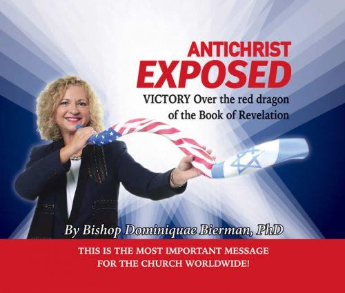 Antichrist exposed