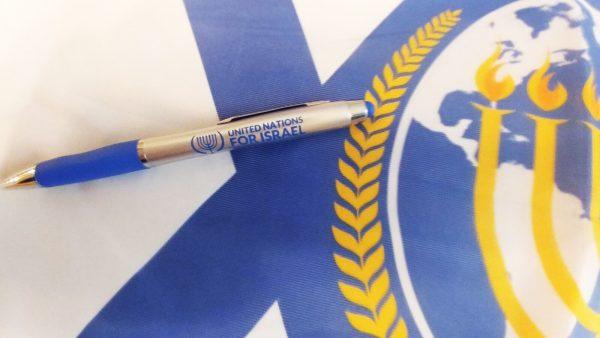 UNIFY Pens