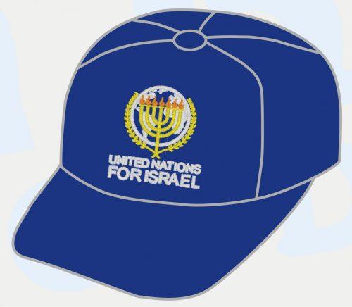 UNIFY Cap