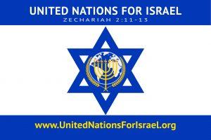 UNIFY Flag