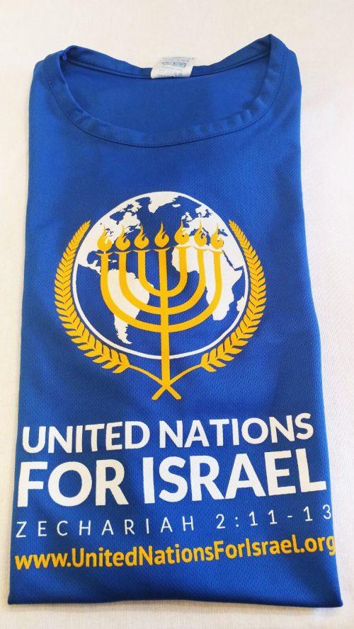 UNIFY T-Shirt