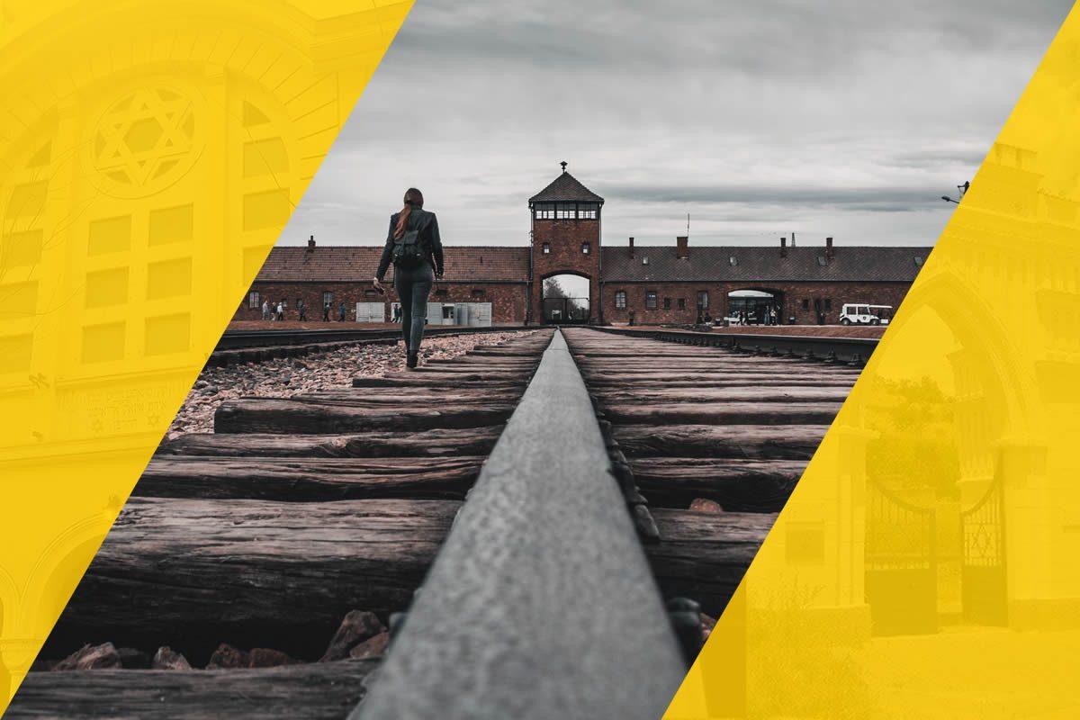 Auschwitz-Thesaloniki-Bitola