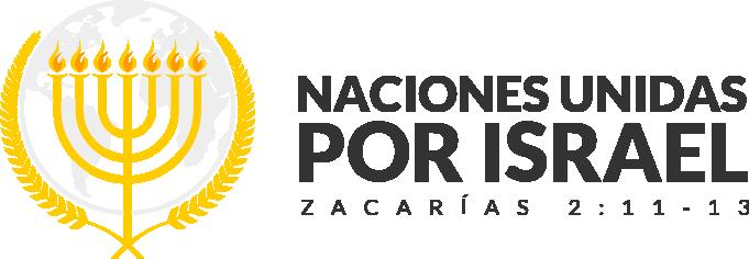 UNIFY SPA