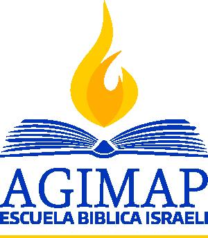 GRM Logo Spanish
