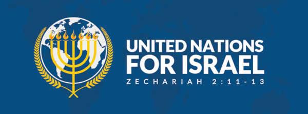 UNIFY header image