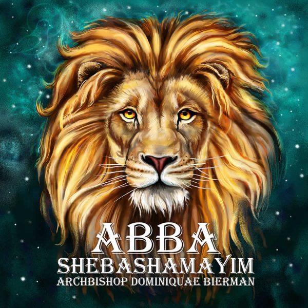 Abba Shebashamayim