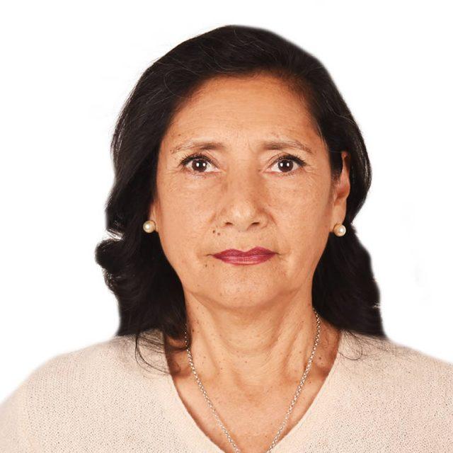 Sonia Gotelli