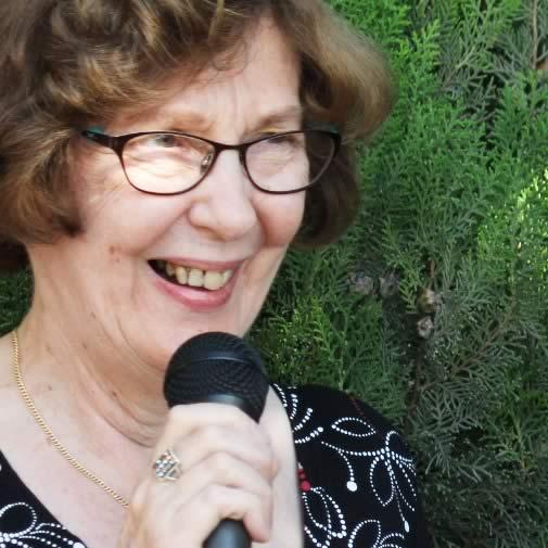 Anneli Finland