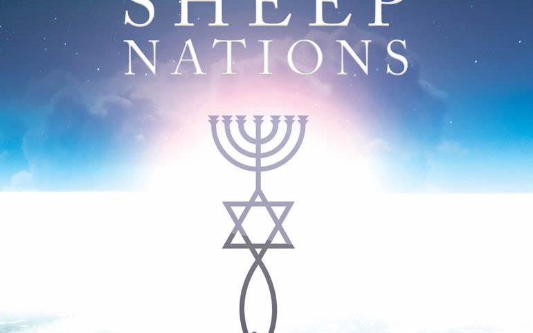 Sheep Nations